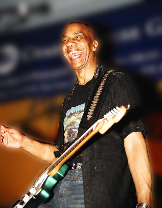 Welcome to the big wheel blues festival marcus malone marcus on the main stage at the isle of man blues festival 2004 click to enlarge malvernweather Choice Image