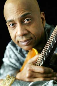 Welcome to the big wheel blues festival marcus malone debate discussion and argument gear bands and gigs its your call malvernweather Choice Image
